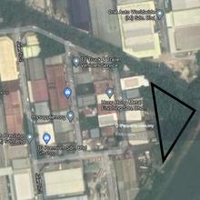 Taman Teknologi Cheng, Taman TeKnologi Cheng, Cheng