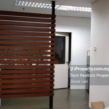 Damansara Intan Business Centre , Damansara Intan