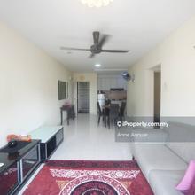 Alam Prima, Seksyen 22, Shah Alam