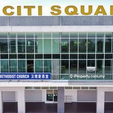 MCiti Square, Miri