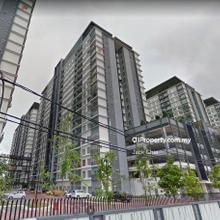 BSP 21, Bandar Saujana Putra, Tanjong Duabelas