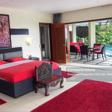 Beautiful Langkawi Resort Hideaway, Ulu Melaka, Pulau Langkawi