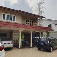 Petaling Jaya, SS2