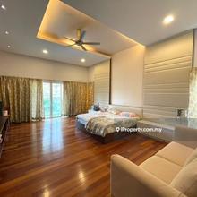 Villa Manja Sunway Spk, Bandar Menjalara