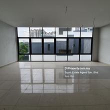 9Ine (Residensi Sembilan), Taman Kemacahaya, Cheras