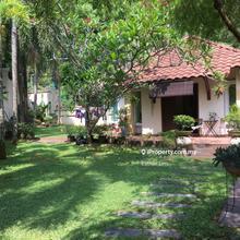 Residency, Sekysen 9, The Residency, D'Villa, Kota Damansara