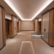 ViiA Residence, KL Eco City