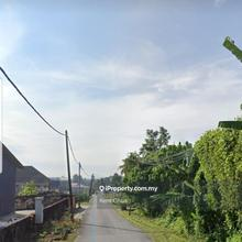 Bandar Country Home, Rawang, Bandar Country Homes, Rawang