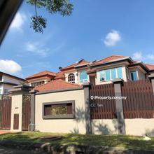 Bandar Puteri, Puchong, Selangor, Bandar Puteri Puchong