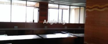 Jalan Ahmad Shah,Penang, Commercial Office in Georgetown, Penang, Georgetown 1