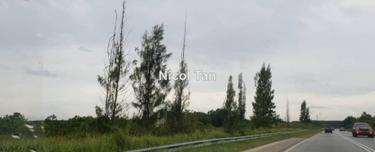 Sungai Karangan , Karangan 1