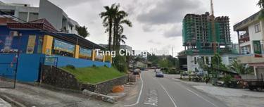 Johor Bahru 1