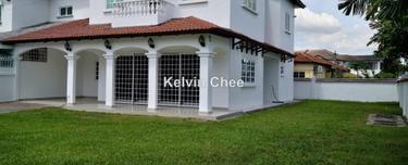 SS7 Petaling Jaya, Kelana Jaya 1