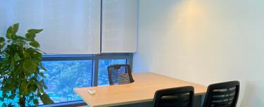 Sunway Velocity, Cheras, Jalan Peel, Taman Maluri, Designer Office, Cheras 1