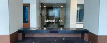 Sunway Velocity , Designer Office , VO3, Jalan Cheras , Maluri, Cheras 1