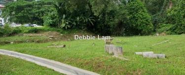 BATAI BARAT, Damansara Heights 1