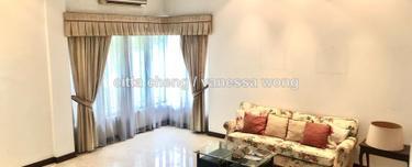 Jelutong Villas, Damansara Heights, Damansara Heights 1