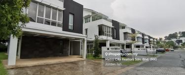 Sunway Rymba Hills, Petaling Jaya, Kota Damansara 1