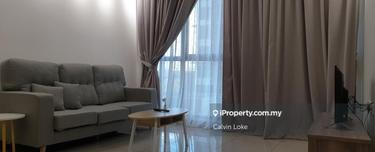 Conezion, IOI Resort City, Putrajaya 1