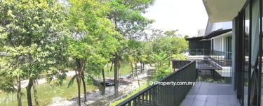 WaterEdge Residences @ Senibong Cove, Senibong 1