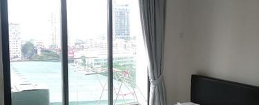 The Grand @ Kelana Damansara Suite, Kelana Jaya 1