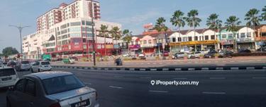 Kota Tinggi @ Shop Lot Near Plaza Bus Station , Kota Tinggi @ Shop Near Plaza Bus Station , Kota Tinggi 1