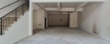Plaza Arkadia, Desa ParkCity, Kuala Lumpur, Desa ParkCity, Kuala Lumpur, Desa ParkCity 1