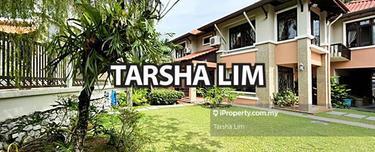 Mutiara Homes, Mutiara Damansara 1