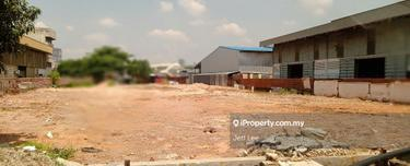 Chan sow lin (b'sd main road) industry land,sg besi, Chan sow lin,sg besi, Chan Sow Lin 1