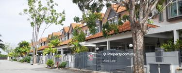 Pertam Jaya, Semabok, Ujong Pasir, Melaka City 1