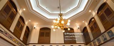 Bukit Bintang , KLCC , Pavilion Kuala Lumpur , Bukit Bintang 1