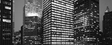 En Bloc - KLCC Corporate Tower, KLCC, KL City 1