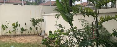 Idaman Villas , Tropicana 1