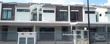Ceria Residence, Cyberjaya 1