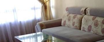Desari Apartments, Ayer Itam 1