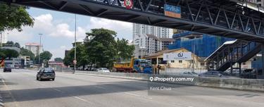 Jalan Klang Lama (Old Klang Road), Kuala Lumpur, Jalan Klang Lama (Old Klang Road) 1
