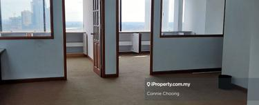 City Plaza, Johor Bahru, Office Space for Rent, Johor Bahru , Johor Bahru 1