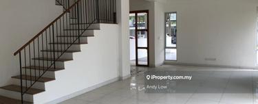 Parkfield Residence, Tropicana Heights, Semenyih 1