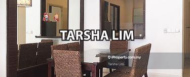 Surian Condominium, Mutiara Damansara 1