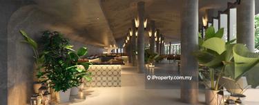Kuala Lumpur, KL City 4 star hotel, KL City 1