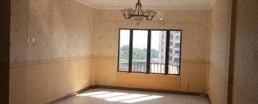 Casa Venicia Greenview, Taman Bukit Idaman, Selayang 1