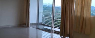 The Plaza Condominium @ TTDI, Taman Tun Dr Ismail 1