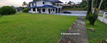 Kempas, Kempas Baru, Johor Bahru 1