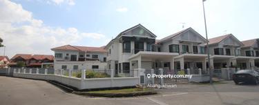Klang, Bandar Bukit Raja 1