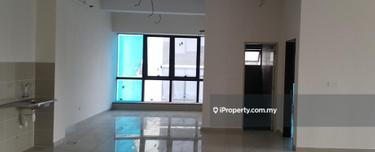 SOVO Aurora Place, Bukit Jalil City, Bukit Jalil 1