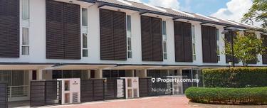 Laman Klebang , Melaka Tengah 1