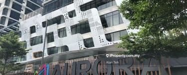 REVO Aurora Place, Bukit Jalil City, Bukit Jalil, Bukit Jalil 1