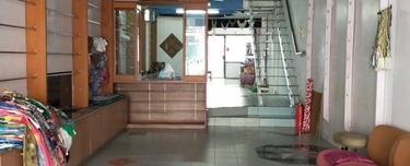 3 storey shop at Ewe Hai street for rent , Ewe Hai Street, Kuching 1