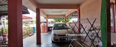 Bukit Katil, Melaka Tengah 1