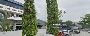 Kawasan Industri Taman Ehsan ,Taman Peridustrian Ehsan Jaya , Kws Industri Taman Ehsan ,Tmn Peridustrian Ehsan, Kepong 1